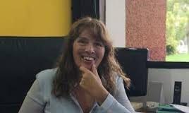 Nora Etchenique