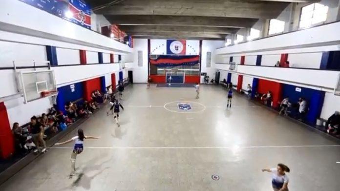 Subsidio Clubes Barrio Vicente Lopez Pandemia
