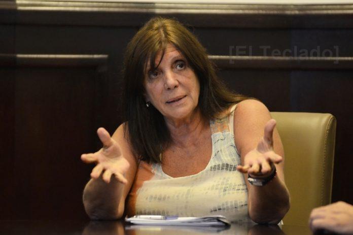 Teresa Garcia 7742