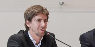 1 Intendente Juan Andreotti