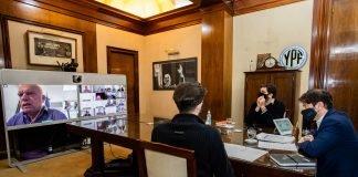 2020 09 15 Ak Videoconferencia Fim 059