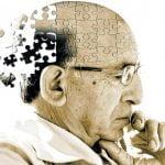 Alzheimer Taller