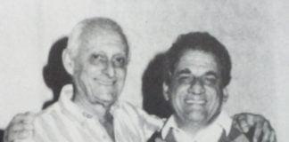 Ángel Saura, Tigre