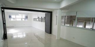Centro Formacion 3