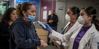 Argentina / Coronavirus / Covid19 / Covid 19 / Virus / 2019 / Pandemia