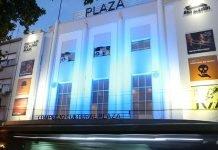 El Complejo Plaza Renovado Vuelve A Abrir Sus Puertas Thumb