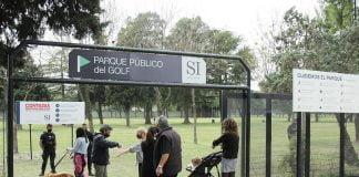 Golf Villa Adelina 1