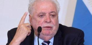 Ginés González García, Aperturas De La Ciudad