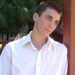 Matias Berardi Secuestro Tigre Escobar