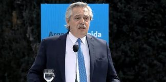 Alberto Fernandez 4