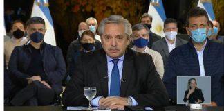Albeto Fernandez Anuncio 4