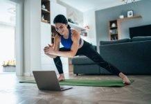 yoga vicente lopez