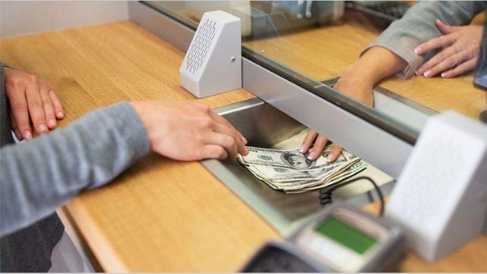 Compra Dolar Ahorro Restricciones