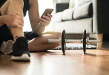 ejercicios online