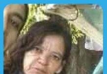 Elva Lopez 4
