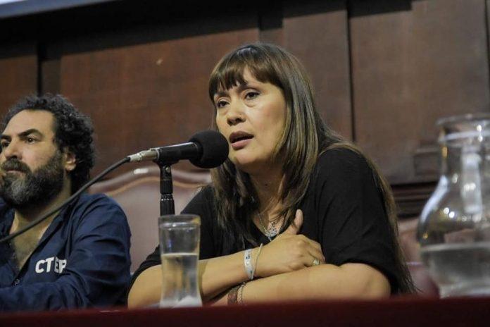Fernanda Miño 1198