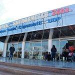 Hospital Caporaletti Jose C Paz