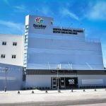 Hospital Escobar Nestor Kirchner