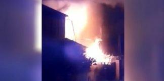 Incendio Derqui 4