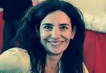 Maria Eugenia Ferrari