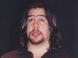 Mariano Witis 2