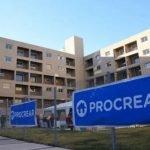 Procrear Creditos Hipotecarios