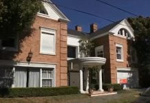 Remate Mansion San Isidro Deuda Abl 4