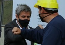 Rodrigo Alvarez 3