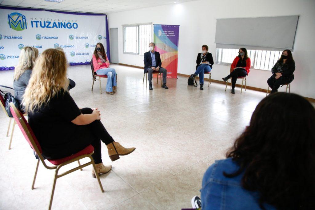 2020 10 23 Ega Fima Convenios Con Ituzaingo 5