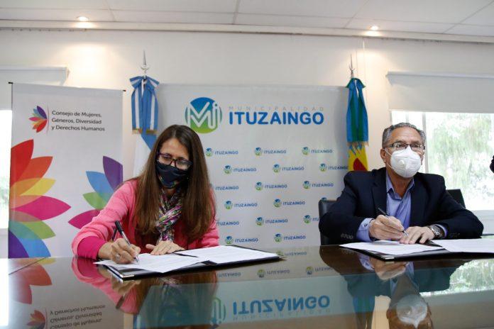 2020 10 23 Fima Convenios Con Ituzaingo 6