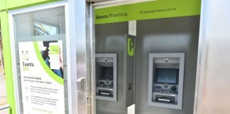 Banco Provincia 3