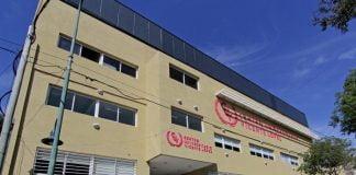 Centro Universitario Vicente López, Inscripción 2021