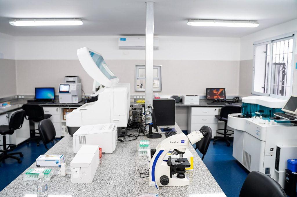 Laboratorio Maternidad (5)