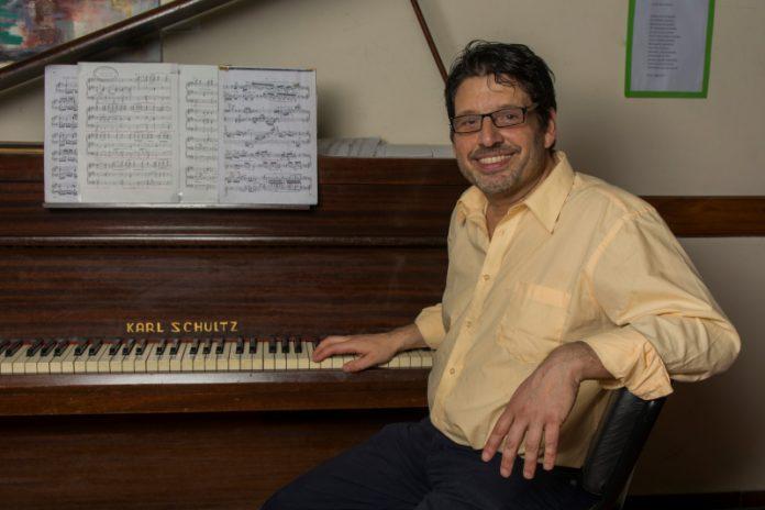 Taller De Piano Y Teclado Gabriel Ledesma 3 800x533