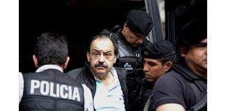 Carlos Villanova Molfino