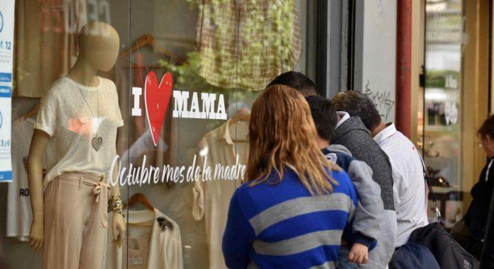 Comercios Dia Madre 4
