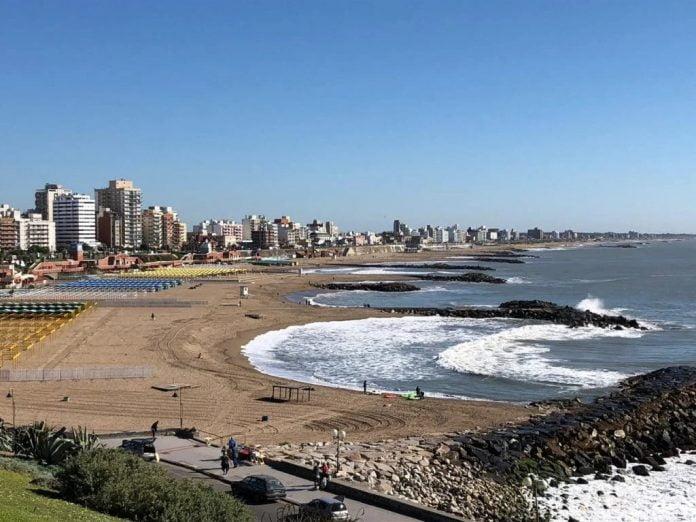 Mar Del Plata 4