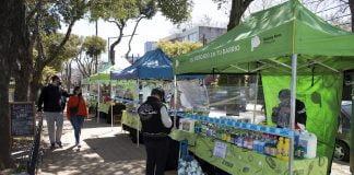 Mercado En Tu Barrio 3