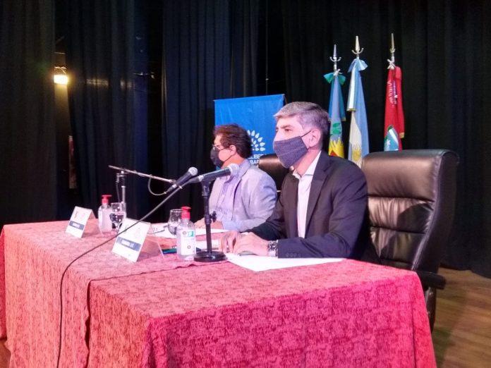 1 Asamblea De Concejales Y Mayores Contribuyentes (1)