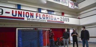 Club Florida 1
