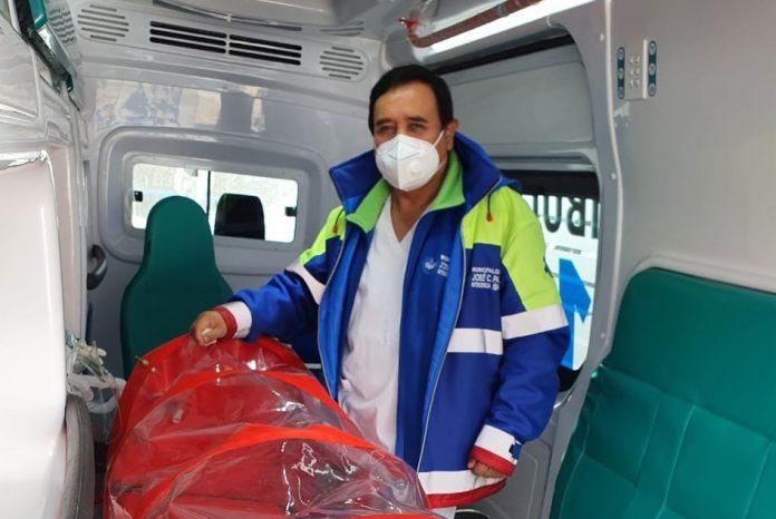 Dr Ruelas Hinojosa Felix Dihego 2