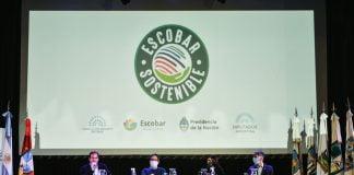 Escobar Sostenible 2 Scaled 1
