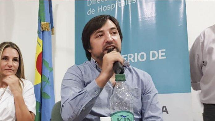 Nicolás Kreplak, Sensación Postpandemia