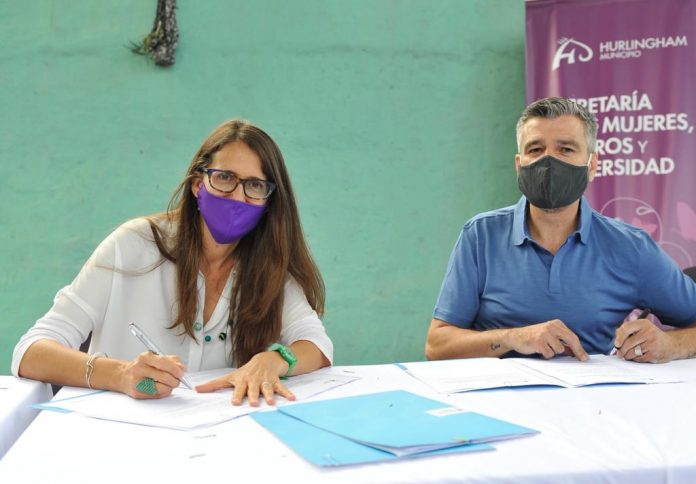 Zabaleta Y Elizabeth Gómez Alcorta (1)