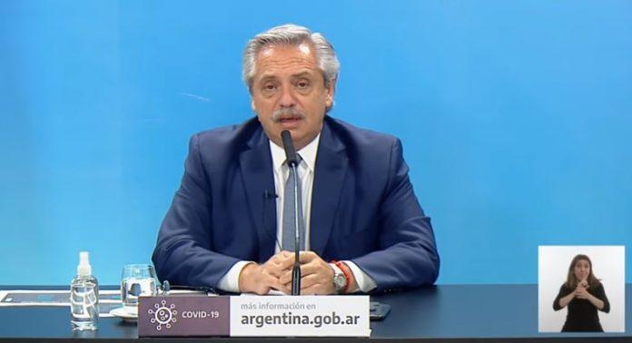 Alberto Anuncio R