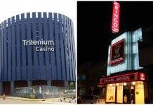 Bingo Casinos Provincia Habilitado