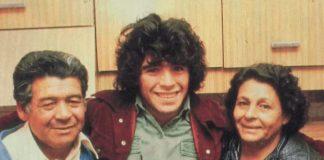 Diego Tota Chitoro