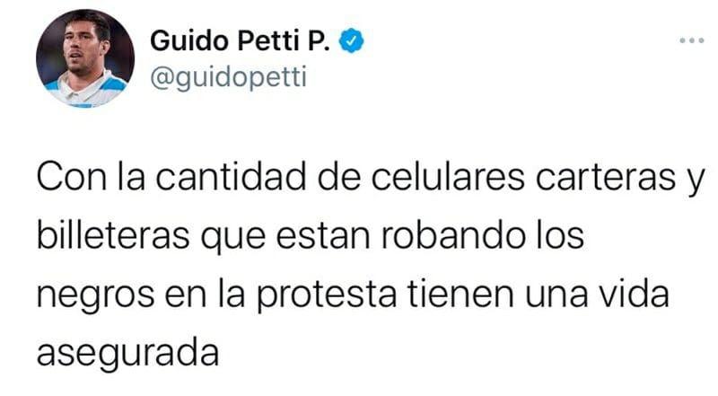 Guido Petti 4