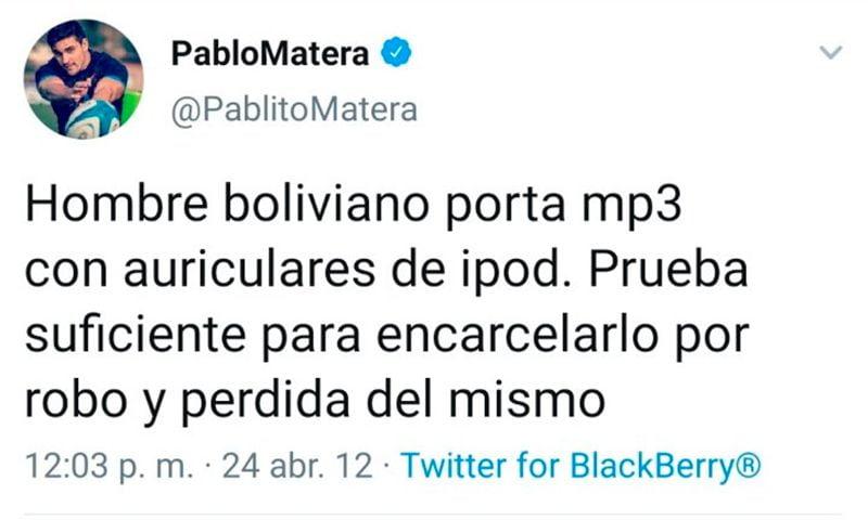 Matera 55