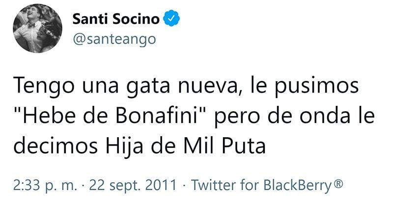 Santiago Socino 334